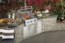 Patio Chef Grill Parts Barbeques Galore Barbeque Grills Islands Heaters Grill Parts