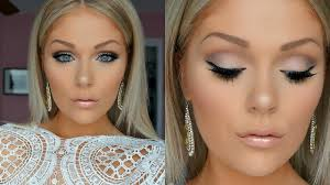 makeup for wedding bridal makeup tutorial 2016 wedding makeup