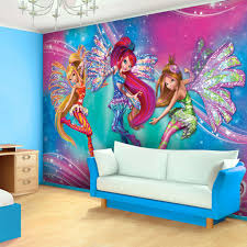 jeux de decoration de chambre d co chambre winx avec jeux decoration de chambre et exemple d c3