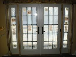 home depot outside doors with glass images glass door interior