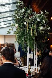 wedding flowers melbourne 152 best flowers by floretta me images on floral