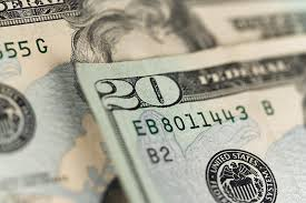 Chicago currency exchange list choose chicago