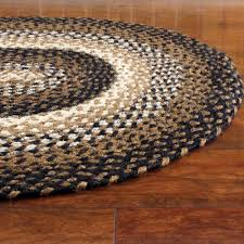 rugs cool kitchen rug oval rugs and country style rugs