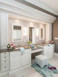 small bathroom houzz with chair rail bathroom traditional and