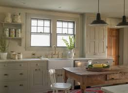 kitchen paint or stain kitchen cabinets with awesome awesome