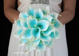wedding flowers near me best 25 blue flowers ideas on blue