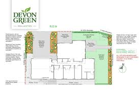100 generation homes floor plans luxury multi generational
