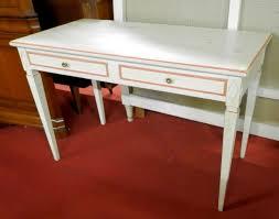 bureau style louis xvi desks 20th century antiques in page 3