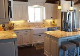 custom made kitchen cabinets custom kitchen cabinets finewood structures browerville mn