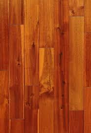 golden teak acacia hardwood flooring 3 4 x 3 5 8 carpetmart