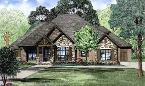 10 perfect images family home plans 82230 house plans 59948