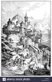 Ottoman Empire Serbia Ottoman Empire Janissaries N Janissaries In Serbia Returning