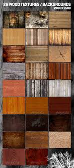 26 cool wood textures backgrounds by scarab13 graphicriver
