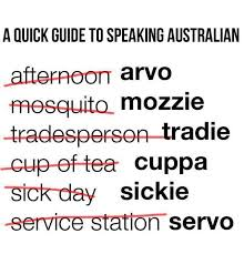 Australian Memes - aussie memes home facebook
