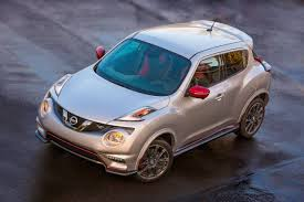 nissan armada for sale tulsa ok used 2017 nissan juke for sale pricing u0026 features edmunds