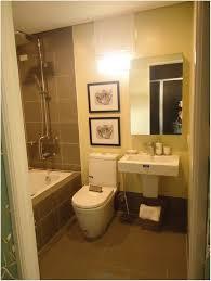 decorating bathroom mirrors ideas house gorgeous decorate a bathroom wall amazing of ideas