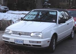 volkswagen white convertible 1998 volkswagen cabrio information and photos zombiedrive