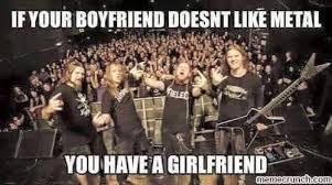 Heavy Metal Meme - tuesday s memes heavy metal 2loud2oldmusic