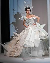 robe de mariã e couture robe de mariã e couture 4 images robe de mariée waterloo idées