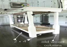 cost to build kitchen island cost to build a kitchen island home design ideas