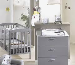 chambre bebe moderne chambre bebe moderne avec chambre b b moderne deco maison moderne