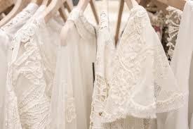 yoana baraschi with yoana baraschi wedding dress designer bhldn