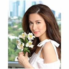 27 best fave icon marian rivera images on