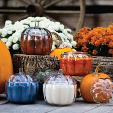 5 best thanksgiving candles