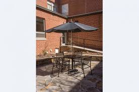 leisure craft picnic tables outdoor furniture integrity furniture