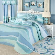 Elegant Comforters And Bedspreads Silk Bedspreads Quilts Full Size Of Bedspread Luxury Comforters