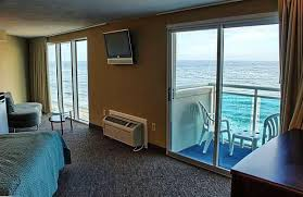 captain s table myrtle beach captains quarters resort 901 south ocean blvd myrtle beach sc us