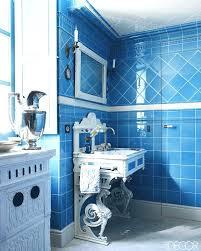 92 cheap bathroom update idea stain vanity frame mirror change