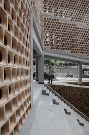47 best architecture healthcare images on pinterest