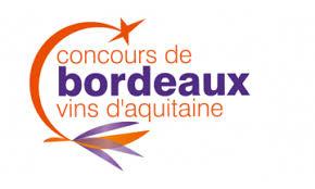 chambre agriculture bordeaux concours de bordeaux vins d aquitaine salon de l agriculture
