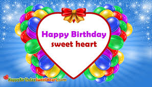love you sweet heart wallpapers happy birthday sweetheart happybirthdaysweetheart com