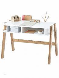 bureau et blanc bureau bureau enfant retro beautiful bureau bois et blanc blanc