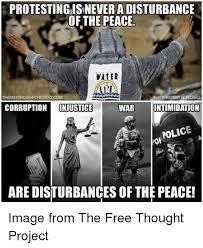 Peace Memes - 25 best memes about peaceful image peaceful image memes