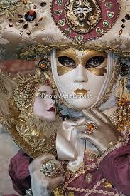 venetian costume photo venetian costume carnival venice