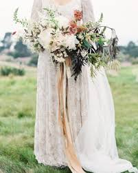 Wedding Flowers For The Bride - 38 ideas for your bridesmaids u0027 bouquets martha stewart weddings