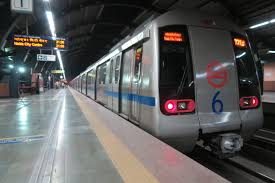 metro bureau rennes metro bureau rennes 100 images achat vente bureau rennes 35000