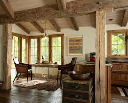Cottage Style Homes Interior Cottage Style Homes Interior Design