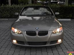 100 2008 bmw 335i convertible owners manual 2011 bmw 328i