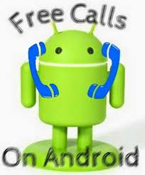 free calling apps for android 5 best free calling apps for android onlyhax