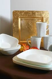 31 best we 3 images on dinnerware