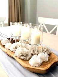 dining table centerpiece decor dining table dining room table centerpieces decorations