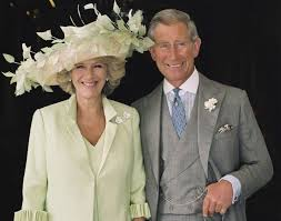 update prince charles and camilla u0027s will visit stratford later
