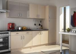meuble bas cuisine hauteur 80 cm meuble haut cuisine hauteur 80 cm idée de modèle de cuisine