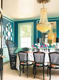 Dining Room Furniture Atlanta 64 Best Dining Room Images On Pinterest Home Tours Dining Room