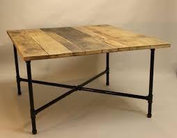custom made tables westchester ny bedford ny mount kisco ny