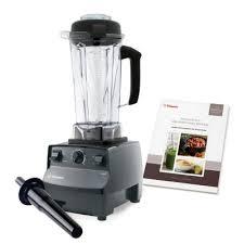 discount kitchen appliance packages appliances sam s club
